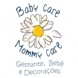 Baby Care Mommy Care
